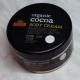 Крем для тела Organic Cocoa от Planeta Organica