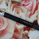 Лайнер для век True mystic prescise tip eye liner от Lumene