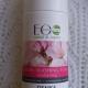 Пенка для умывания Увлажняющая для сухой и чувствительной кожи от ECOLAB