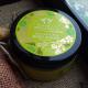 100% натуральный скраб для тела Hawaii от Planeta Organica