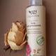 Гель для умывания для зрелой кожи от Organic Zone