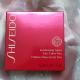 Тени-трио для век (оттенок VI 308) от Shiseido