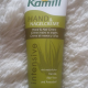 Крем для рук Intensive от Kamill