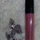 Блеск для губ Infaible Dazzle (оттенок № 213 Pink Party) от L'Oreal