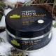 Крем для тела Organic olive от Planeta Organica