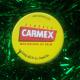 Бальзам для губ увлажняющий Classic от Carmex