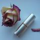 Увлажняющая губная помада Color Riche matte (оттенок № 430 Mon Jules) от L'Oreal