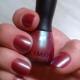 Лак для ногтей (оттенок № 24) от Limoni