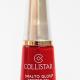 Лак для ногтей (оттенок № 580 Rosso Sofia) от Collistar