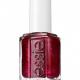 Лак для ногтей (оттенок № 815 Leading lady) от Essie