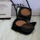 Пудра Les Beiges Healthy Glow Sheer Powder SPF 15/PA++ (оттенок № 40) от Chanel