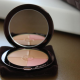 Пудра Terracotta 4 Seasons - Tailor-made Bronzing Powder (оттенок № 00 Nude) от Guerlain