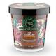 Скраб для тела Body Desserts Warming Hot chocolate от Organic Shop