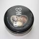 """Густое масло для тела """"Макадамия + ши"""" от Love 2 mix Organic"""
