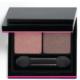 Color Intrigue Eyeshadow Duo от Elizabeth Arden
