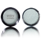 Тени одноцветные для век Eyeshadow Small от Vov