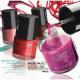 Лак для ногтей «100% цвета» от Oriflame (1)