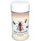 Полирующее средство для лица Queen Bee Facial Polish от Bee Naturals