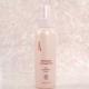 Лосьон с плацентой для укрепления волос от Evinal
