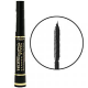 Тушь для ресниц L'Oreal Telescopic Carbon Black.