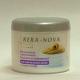 Интенсивный укрепляющий бальзам-кондиционер с серой глиной Kera-Nova от Floresan