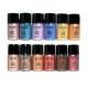 Тени-блестки для век Glitter Powder от NYX