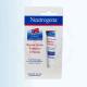 Бальзам для губ 6-часовая защита от Neutrogena