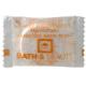 Шипучее средство для ручных ванн от Bath&Beauty