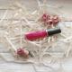 Блеск для губ Shimmering Gloss (оттенок № 31) от Limoni
