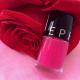 Лак для ногтей Color Hit (оттенок № 25) от Sephora
