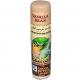 Бальзам для губ с ванилью и маслом какао от Badger Company