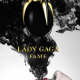 "Женская парфюмерная вода ""Fame"" от Lady Gaga"