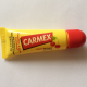 "Бальзам для губ ""Cherry Lip Balm"" от Carmex"