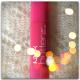 Бальзам для губ Butter Lip Balm (оттенок BLB01 Parfait) от Nyx