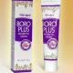 Универсальный антисептический крем Boro Plus от Himani
