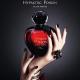 """Женская парфюмерная вода """"HYPNOTIC POISON"""" EAU DE PARFUM от Dior"""