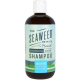 "Увлажняющий шампунь с Аргановым маслом ""Moisturizing Argan Shampoo"" от Seaweed Bath Co."