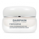 Питательный крем для сухой кожи лица Fibrogene от Darphin