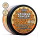 Персидская маска для волос Vanilla Ginger питание и рост серии Hammam organic oils от Natura Vita