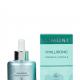 Сыворотка для лица ультраувлажняющая с гиалуроновой кислотой Hyaluronic ultra moisture ampoule от Limoni