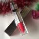 Флюид для губ DIOR ADDICT FLUID STICK (оттенок № 575 Wonderland) от Dior
