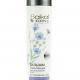 Бальзам для волос Укрепляющий против выпадения волос от Baikal Herbals