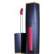 Жидкая губная помада Pure Color Envy Lip Potion (оттенок № 420 Fragile Ego) от Estee Lauder