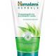 Очищающий гель для умывания с нимом для нормальной и жирной кожи лица от Himalaya Herbals