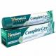 """Зубная паста для комплексной защиты """"COMPLETE CARE"""" от Himalaya Herbals"""