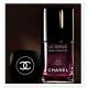 Лак для ногтей Le vernis (оттенок № 583 - Taboo) от Chanel