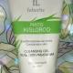 """Гель для умывания """"Phyto Kislorod"""" для жирной и комбинированной кожи от Faberlic"""
