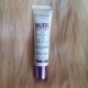 BB-крем Nude Magique BB-Cream (оттенок Очень светлый) от L'Oreal