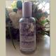 Спрей для тела White Gardenia Body Mist от The Body Shop