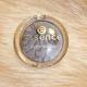 Тени для век Mono (оттенок № 64) от Essence